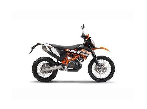2013 Ktm 690 Enduro R For Sale 2013 Ktm 690 Enduro R For Sale On 2040 Motos