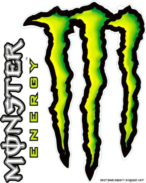Monster Energy Sticker Wallpapers by Monster Energy Sticker Images Best Hd Wallpapers