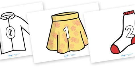 printable number washing line 17 best images about number line on pinterest number