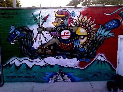 images  aztecmayan graffiti  pinterest