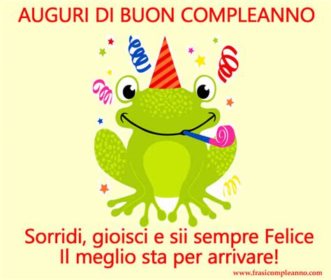 lettere per auguri di compleanno compleanno tante bellissime frasi di auguri compleanno