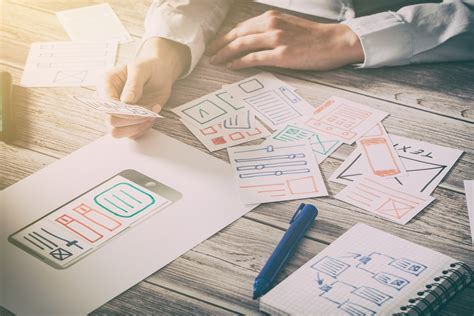 ux designer description ultimate toolkit for ux designers 24 seven talent thread