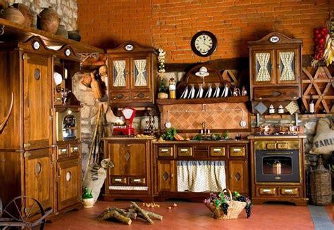 complementi d arredo provenzale cucine stile provenzale cucina mobili stili arredo cucina