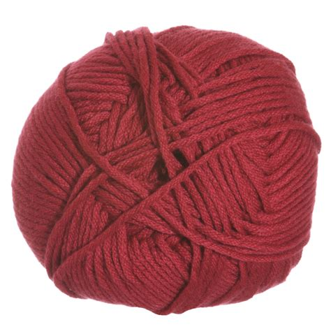 berroco comfort yarn berroco comfort yarn 9730 teaberry reviews at jimmy