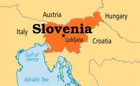 aprire un conto corrente in come aprire un conto corrente in slovenia esauriente it