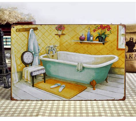 metal bathtub paint compare prices on metal bathtub online shopping buy low price metal bathtub at