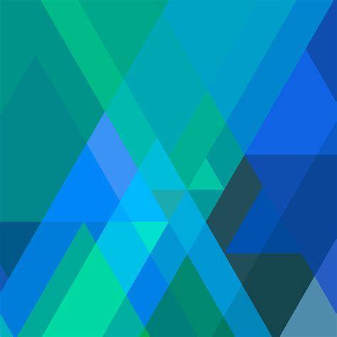 iOS7 iPad wallpapers (26)   HD Wallpapers