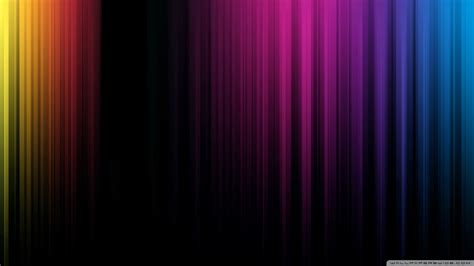 colorful striped wallpaper colorful stripes wallpaper 945356