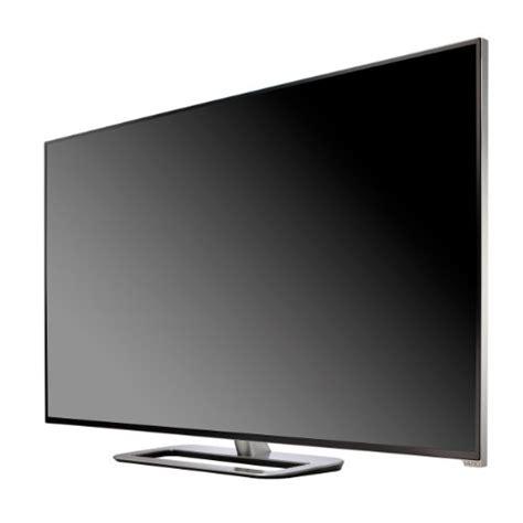 55 inch visio vizio m552i b2 55 inch 1080p smart led tv top hdtv