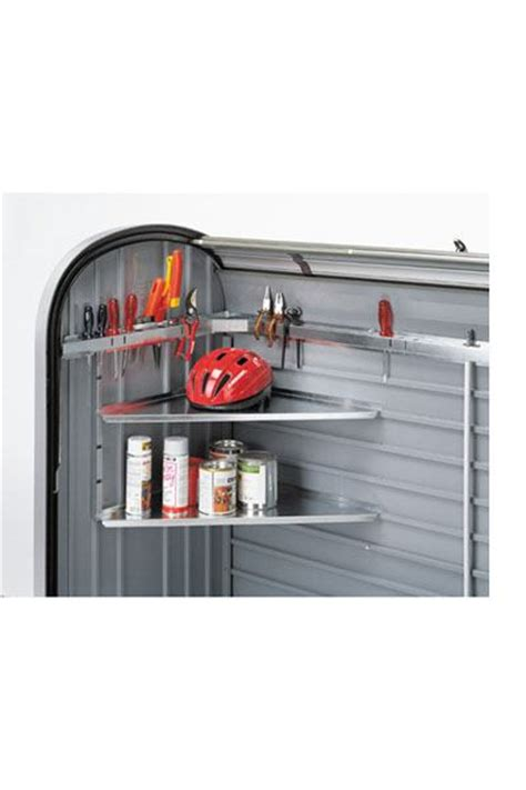 armarios para bicicletas armarios para bicicletas