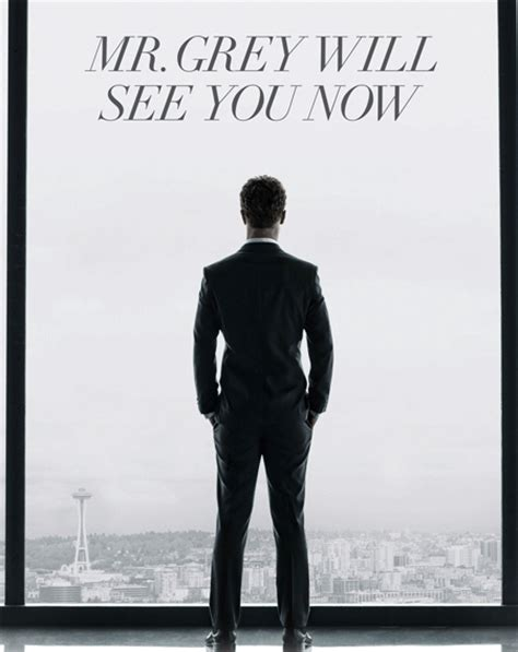 watch fifty shades of grey 2014 online free one voice 4 mental health awareness care2 groups