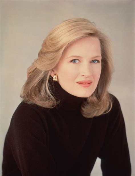 diane sawyer diane sawyer describes her doofus moment with president