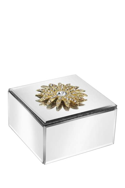 import jewelry box with brooch nordstrom rack