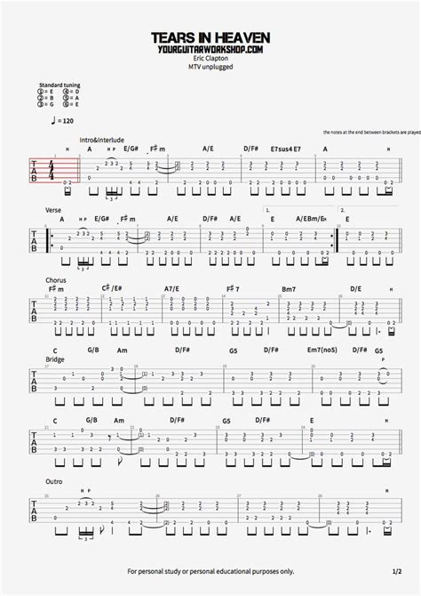 380 best 1 tab images on pinterest guitars music and 17 best images about music on pinterest sweet home