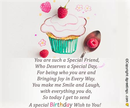 What To Say In Birthday Card To Friend Birthday Wishes Best Happy Bday Wishes Sms And Special
