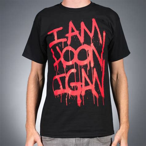 Just Ain T Care T Shirt 59 best images about hoonigan on ken block