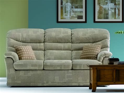 g plan settee malvern fabric sofa collection from g plan upholstery