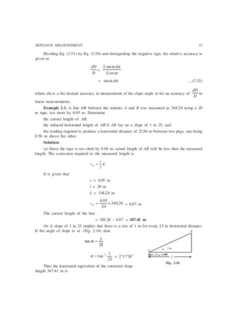 questions in linear integrated circuits linear integrated circuits questions and answers 28 images linear integrated circuits quiz