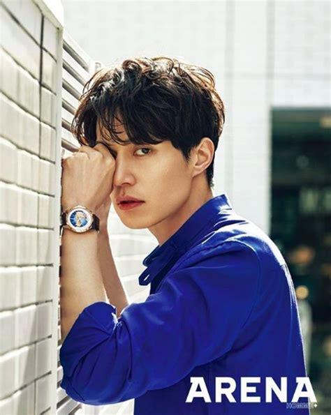 hot korean actors news 2014 11 korean actors who are mature sexy and single