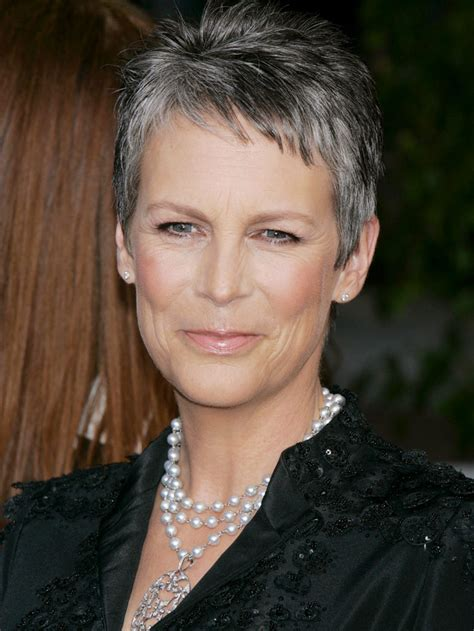 older actresses with dark hair aol style news trends and advice