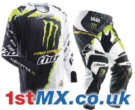 motocross energy gear energy motocross gear pins by others
