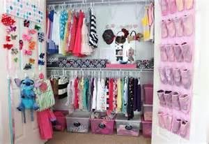 Kids Organization by Kids Closet Organization Ideas Design Dazzle