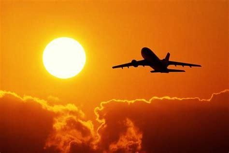 cosa portare nel bagaglio a mano in aereo con ryanair
