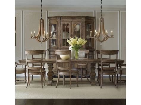 Dining Room Sets With Leaf by Pictures Dining Room Table Sets With Leaf Longfabu