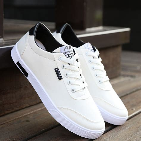 sorrynam new students board shoes wholesale boys canvas