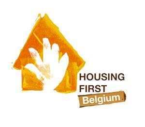 housing first housing first belgium