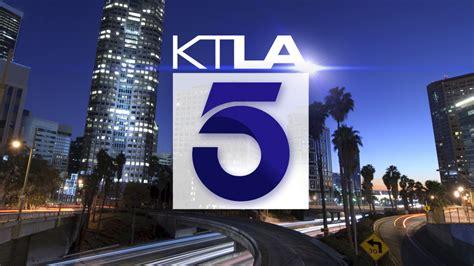 Ktla Morning News Giveaway - watch ktla 5 news ktla