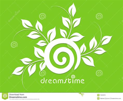 dreamstime flower royalty  stock  image