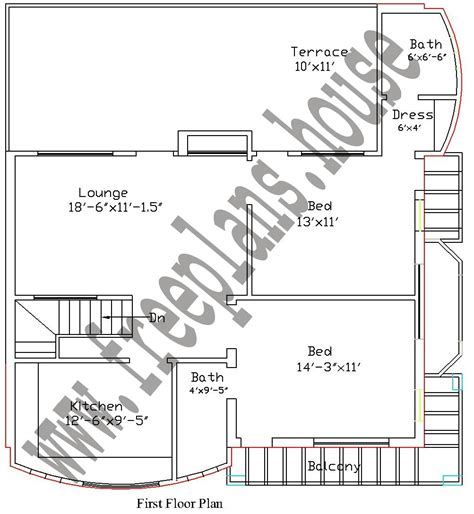 90 sq meters to feet 30 215 36 90 square meters house plan