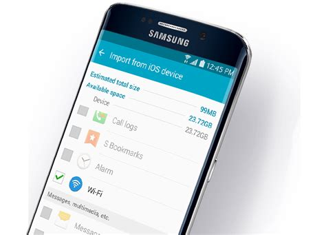 samsung smart app samsung apps via galaxy apps smarthub samsung us