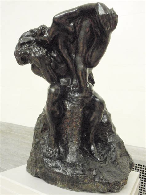the sculptor the sculptor and his muse auguste rodin sartle see art differently