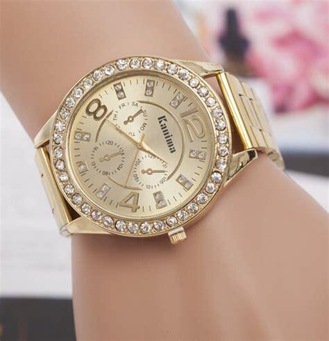 aliexpress buy fashion gold silver