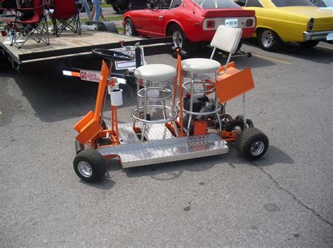 bar stool cart 382 best images about wagons go karts and more on pinterest wheelbarrow go kart steering