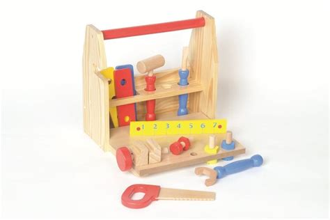 child tool bench 22 best images about child tool bench ideas on pinterest