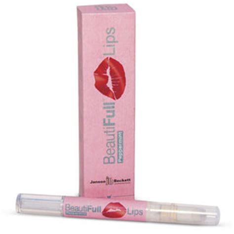 best lip plumper 2012 lip plumpers best 5 lip plumpers womanly interests