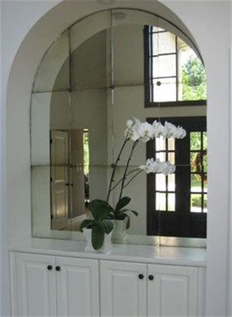 foyer niche ideas flats foyers and photos on