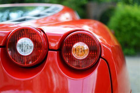 Ferrari Fahren Nürburgring by Ferrari Selber Fahren