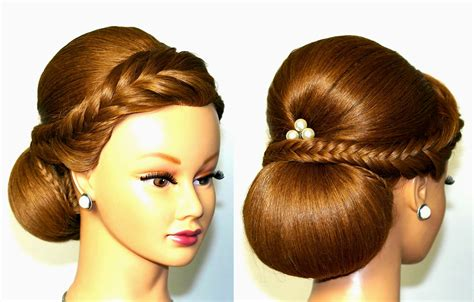 Galerry hairstyle youtube long hair