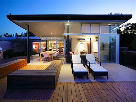 how to decorate the house 25 best ideas about modern contemporary homes on