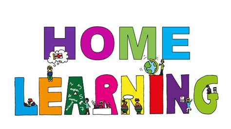 learn home design online nonsuch primary school kingfishers