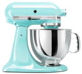Kitchen Aid Mixer by Effective Use Of Kitchenaid Mixer And Its Attachments