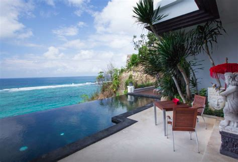 top  airbnb accommodations  nusa dua bali trip