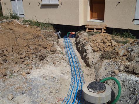 Raccordement Au Tout à L égout 3866 tout a l egout maison design apsip