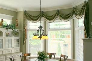 what are window treatments window treatment pictures and ideas