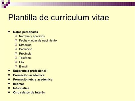 Ejemplo Cv Recepcionista Hotel Modelo De Curriculum Vitae Recepcionista Modelo De Curriculum Vitae