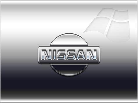nissan logo wallpaper nissan logo transparent background image 397